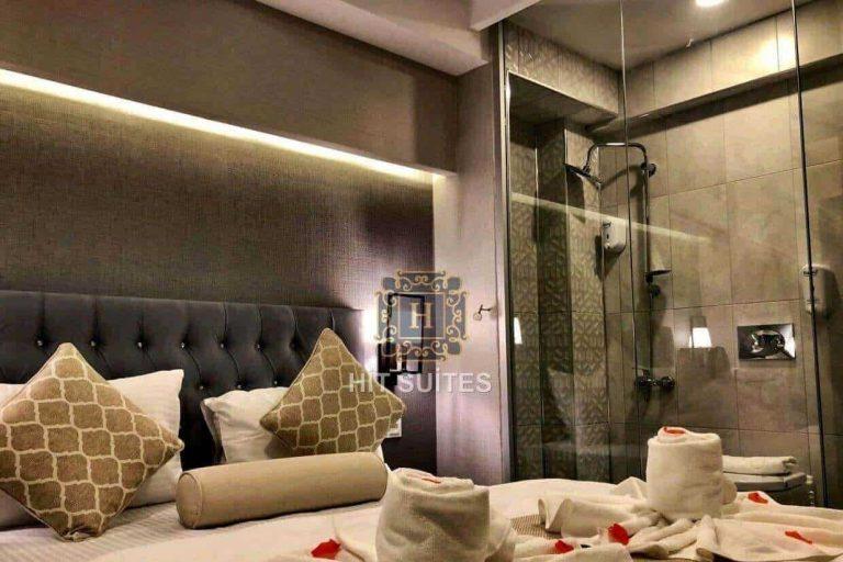 istanbul avcılar apart hotel